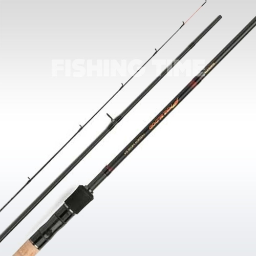 Shimano Fireblood Feeder