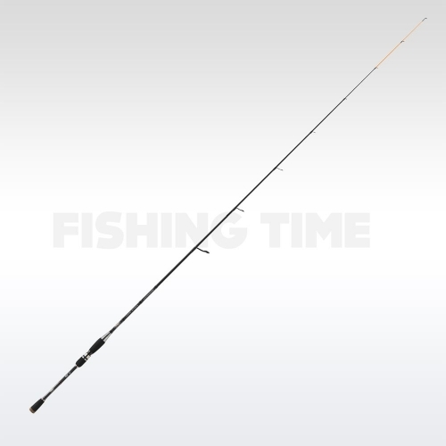 Mitchell Mag Pro Extreme Vertic