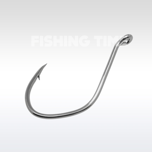 SPECIALIST CATFISH SINGLE HOOK