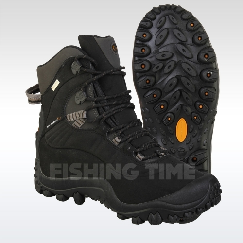 Savage Gear Offroad Boot horgászbakancs