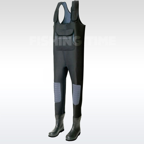 Ron Thompson SealForce Neoprene mellescsizma