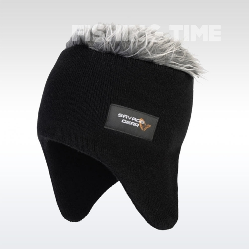 Savage Gear Hairy Hat sapka