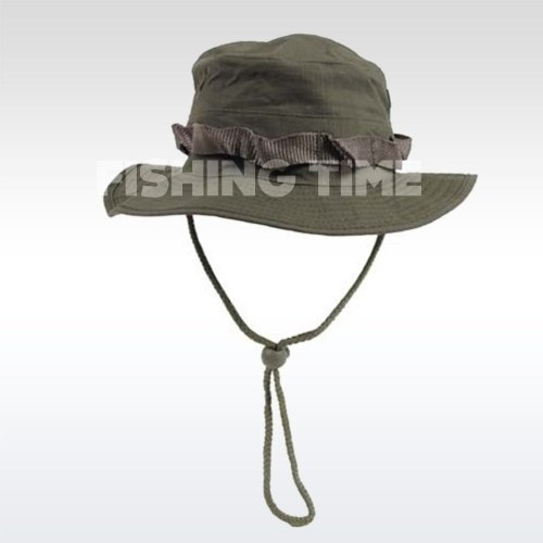 Fox Outdoor Dzsungelkalap khaki