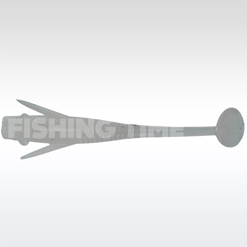 Berkley Shrug Minnow WG