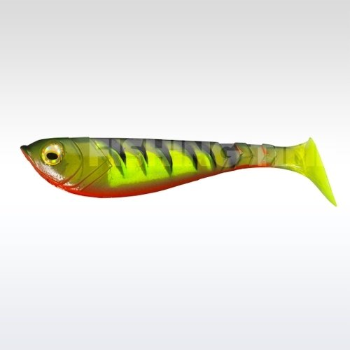 Pulse Shad FT