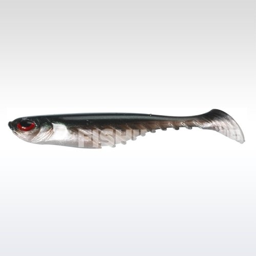 Berkley PowerBait Ripple Shad 9 Smelt