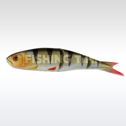 Savage Gear Soft 4Play 19 04-Perch