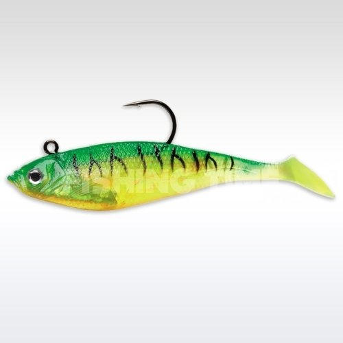 Storm Wildeye Swim Shad 3 FT
