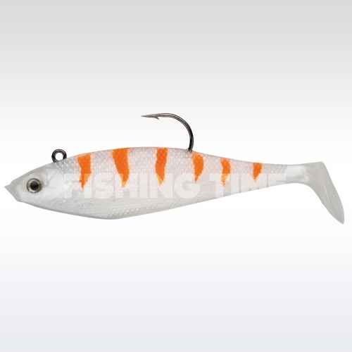 Storm Wildeye Swim Shad 3 PD