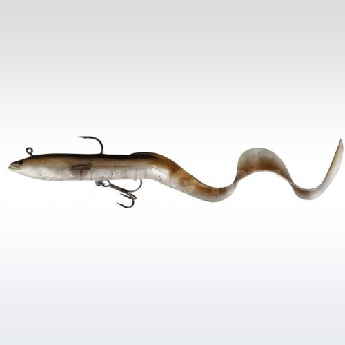 Savage Gear Real Eel 15 cm