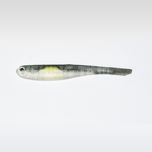 Phoenix Power Smelt Shad 5 309