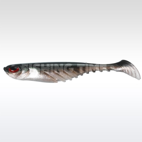Berkley Powerbait Ripple Shad 11 Smelt
