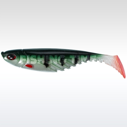 Berkley PowerBait Giant Ripple 16 Perch