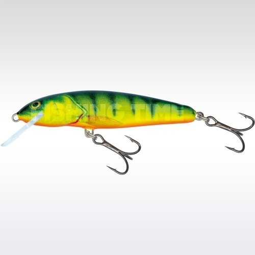 Salmo Minnow 7 F HP
