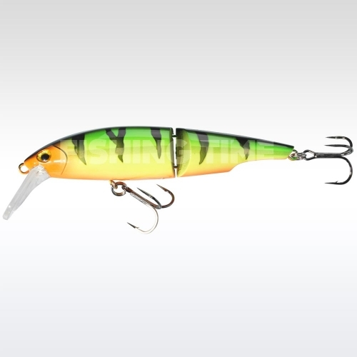Sebile Swingtail Minnow 102 FL