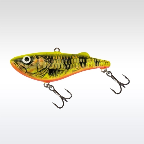 Salmo Zipper 4.5 GFP