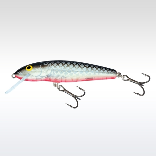 Salmo Minnow 9 F GS