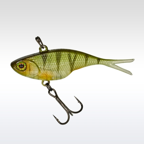 Illex Mask Vib Gene 70 Perch