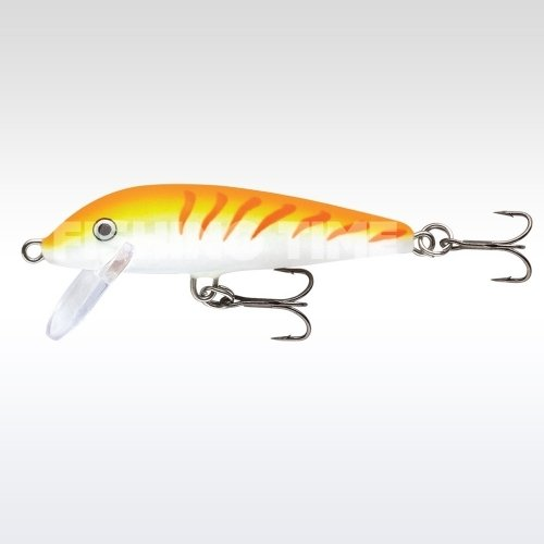 Rapala CountDown 7 (CD-7) OTU