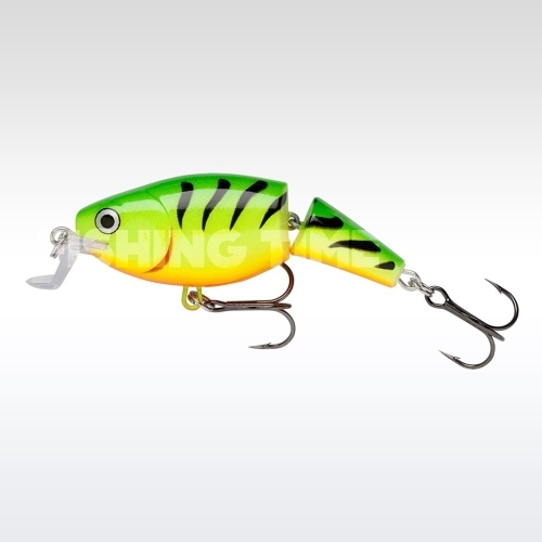 Rapala Jointed Shallow Shad Rap 5 (JSSR-5) FT