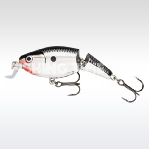 Rapala Jointed Shallow Shad Rap 5 (JSSR-5) CH