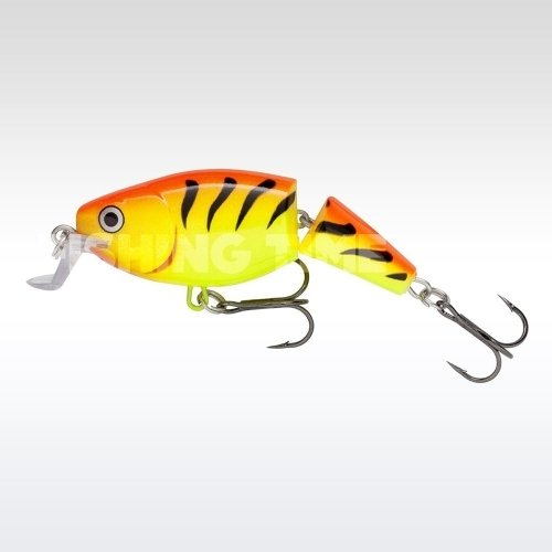 Rapala Jointed Shallow Shad Rap 7 (JSSR-7) HT