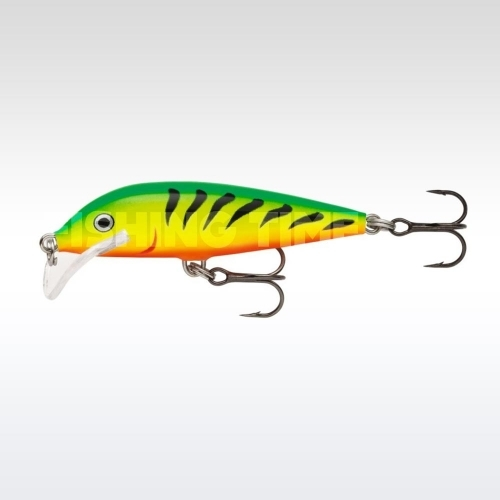 Rapala Scatter Rap CountDown 5 (SCRCD-5) FT