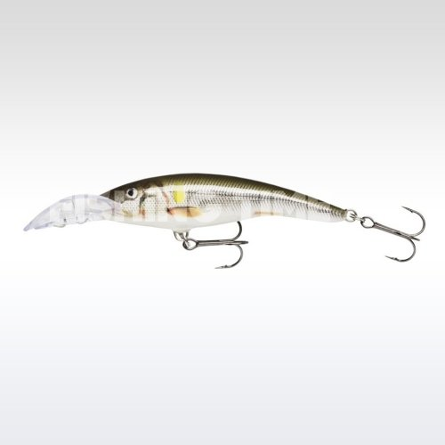 Rapala Scatter Rap Tail Dancer 9 (SCRTD-9)