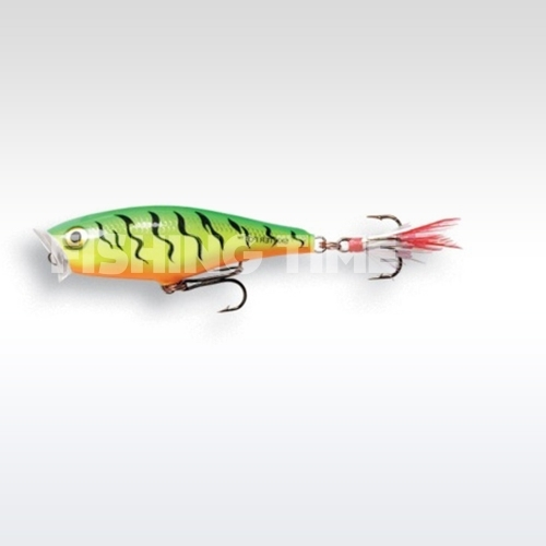 Rapala Skitter Pop 7 (SP-7) FT