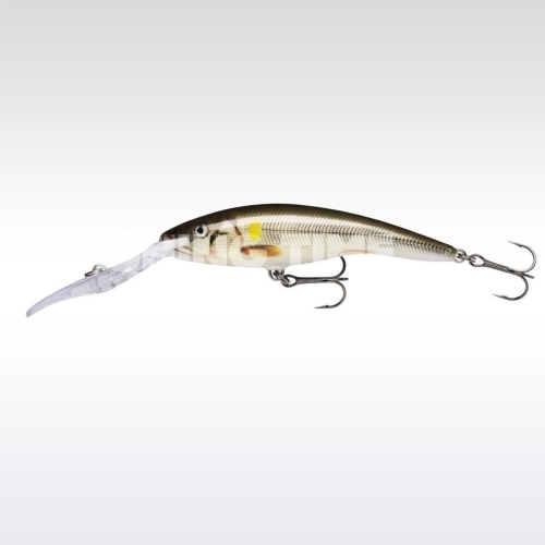 Rapala Tail Dancer Deep 7 (TDD-7)