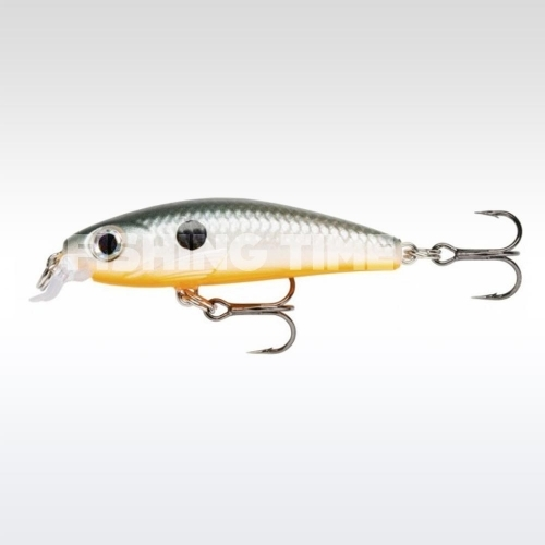 Rapala Ultra Light Minnow 4 (ULM-4) ORSD