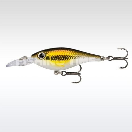 Rapala Ultra Light Shad 4 (ULS-4) AYU