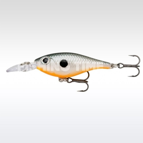 Rapala Ultra Light Shad 4 (ULS-4) ORSD