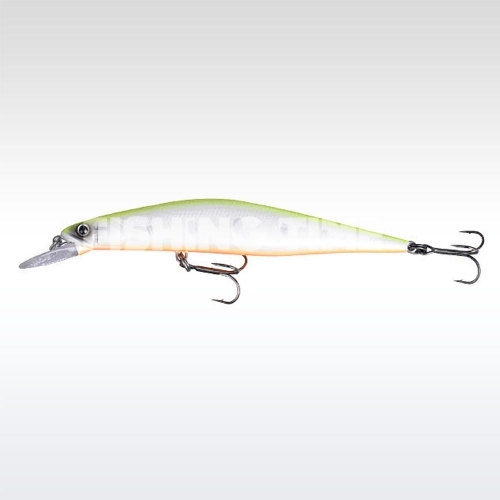 Savage Gear Prey 7.1 SP