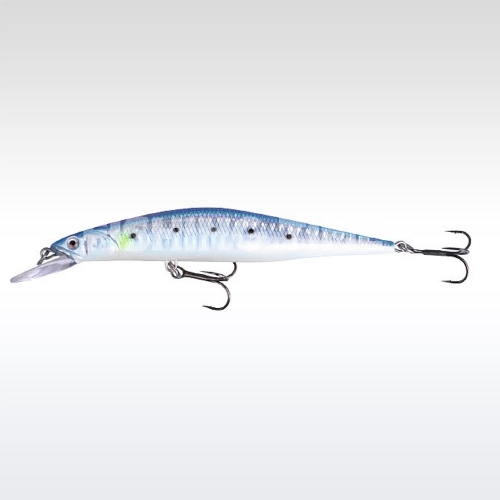 Savage Gear Prey 11.5SP 07-Sardine