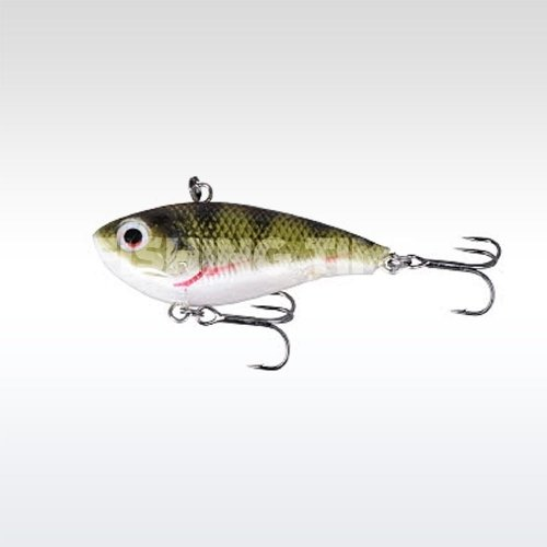 Savage Gear TPE Soft Vibes 6.6 S 04-Perch