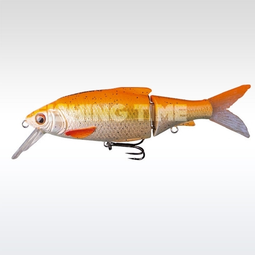 Savage Gear 3D Roach Lipster 18.2 F 06-Goldfish
