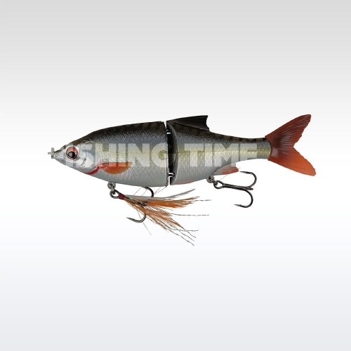Savage Gear 3D Roach Shine Glider 18 S