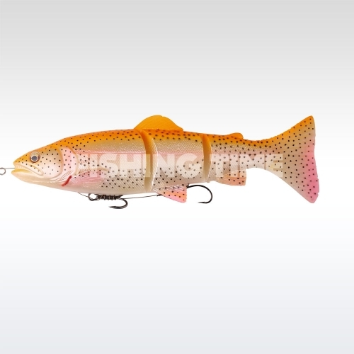 Savage Gear 3D Line Thru Trout 20