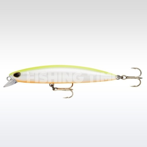 Storm So-Run Minnow 95F SFCO