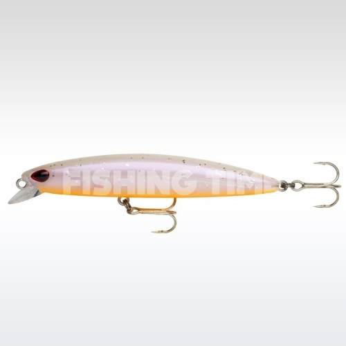 Storm So-Run Minnow 95F UVGLO