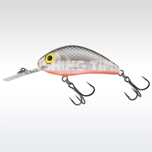 Salmo Rattlin Hornet 6.5F GS
