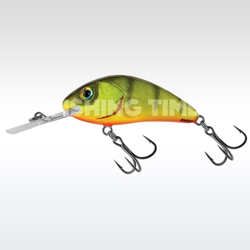Salmo Rattlin Hornet 6.5F HP