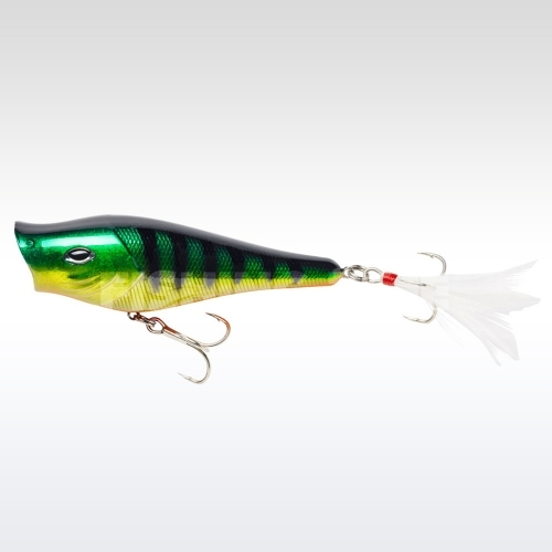 Berkley Powerbait Pike Mullet pro pack plasztikcsali csomag