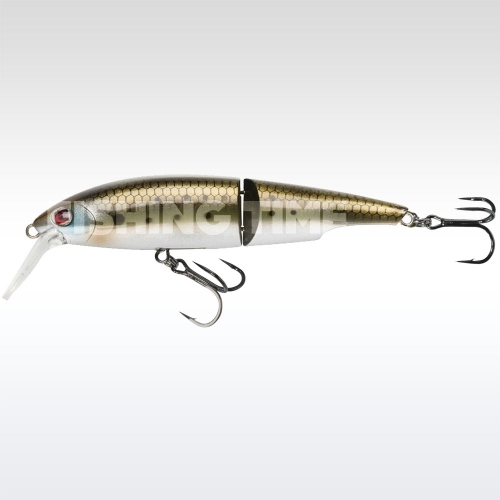 Sebile Swingtail Minnow 83 FL