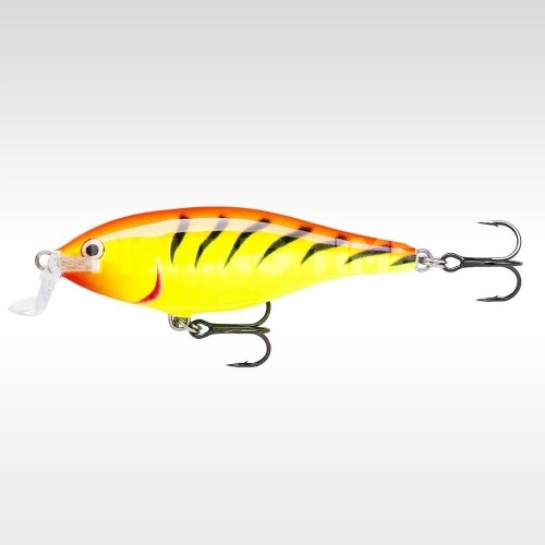 Rapala Count Down Shad Rap 8 (CDSR-8)