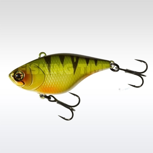 Illex Chubby Vib 40 Perch