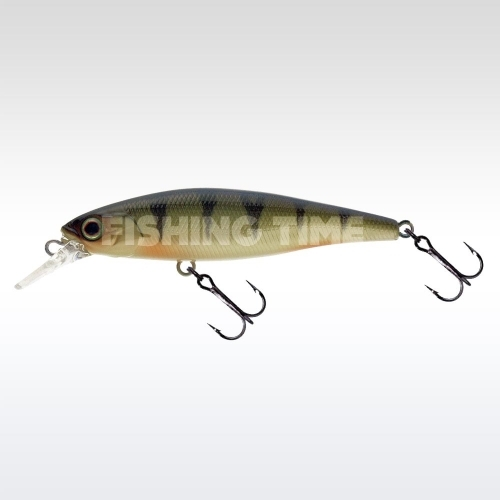 Illex Squad Minnow 65 SP Perch
