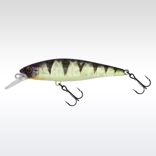 Illex Squad Minnow 65 SP Table Rock Perch