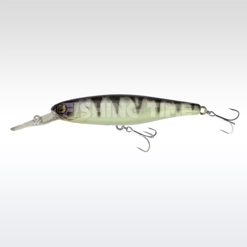 Illex Squirrel 76 SP Table Rock Perch
